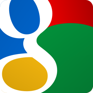 google,google logo,logo google