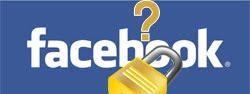 https://iwanblog.files.wordpress.com/2012/01/facebook_lock.jpg?w=250