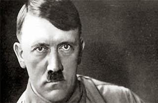 7 Gagasan Mendunia Yang Ternyata Ide Hitler